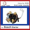 Bosch auto brush holder (brush size 6*18*14.5)