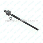 OEM 1603229 OPEL VECTRA FRONT AXIAL ROD