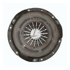(HIE-60001,029141117) for Clutch Cover