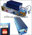 Digital Ballast 400W for hps/mh Lamps