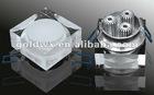 LED Crystal light 3W (GL003D01)