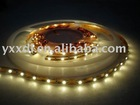 Led waterproof strip