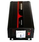 CE approved, dc 12v to ac 100v 110v 220v 230v 240v ,1kw /1000w solar converter