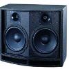 KTV karaoker speaker system
