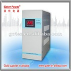 AC industrial power supply manufacturer in China