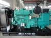 200kw Diesel Generator in ***STOCK***