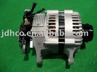 ALTERNATOR 37300-4X220 D4EA D4CB ENGINE PART