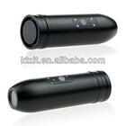 5MP Waterproof 20m H.264 Full HD 1080P Fisheye Mini Sports Camera DV