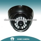Waterproof Mini CCTV Camera, Vandal-proof Camera