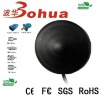 gps+gsm+wifi combination antenna