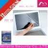 For notebook screen protector MIC-PR05