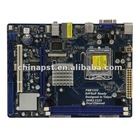 2 * DDR3 Motherboard G41