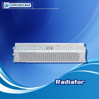 Original European Reasearch Radiator Series/Heat Sink for Bus/Car/Coach/Truck and all kinds of Vehicles
