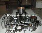 Toyota L 2L 2LT 3L engine bearing M9066A