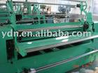 High Speed YDN-217 garment pleating machine