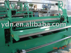 High Speed YDN-217 garment pleating machine