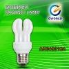 Energy Saving Lamp/CFL (AH040016A)