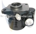 MERCEDES BENZ Steering pump