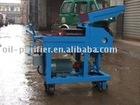 Plate-Press oil purifier/transformer oil purifier/ turbine oil purifier/engine oil purifier/diesel oil purifier/aviation hydrau