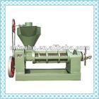 2012 Automatic Sunflower Seed Oil press machine