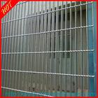 (753)hot dip galvanized steel grating