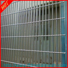 (753)hot dip galvanized steel grating
