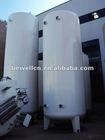 45m3 liquid oxygen storage tank