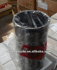 engine cylinder liner