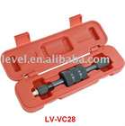 Auto Tools, Diesel Injector Extractor LV-VC28