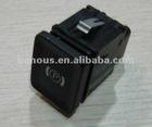 VW Passat B6 Handbrake Button Switch 3C0 927 225C