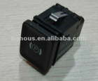 VW Passat B6 Handbrake Button Switch 3C0 927 225C
