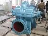 Centrifugal split casing Pump
