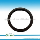 WeiChai Engine oil seal for crankshaft rear