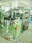 AUTOMATIC BELT MAKING MACHINE