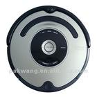 Robot Roomba 560