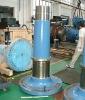gear main shaft