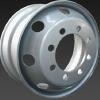 steel wheel for Suzuki CARRY truck