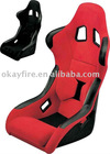 Sparco Evo bucket racing seat