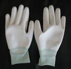 nylon working gloves