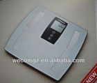 H0406 150kg New Style Electronic Scale Weigher