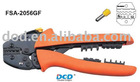 FSA-2056GF Crimping Tools