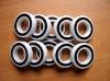 High quality ceramic ball bearing
