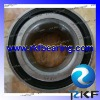 High quality Japan original Koyo wheel hub bearings 45BWD075 bearings