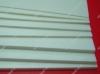 ps foam coated HIPS film,Acid free foam core, color foam core , Conservation board, museum board, Memo board jet print board