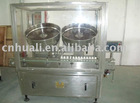 HA Series Semi Automatic Capsule Counting and Bottling Machine