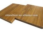 caramel bamboo flooring