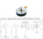 Three-phase External Rotor BLDC Motor