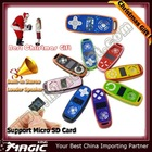 2012 Best Christmas Gift! MP3 music player with Speaker