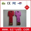 Customized Gifts USB Flash Drive