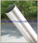 Aluminum Round Pipe Sign Post for Street Signs